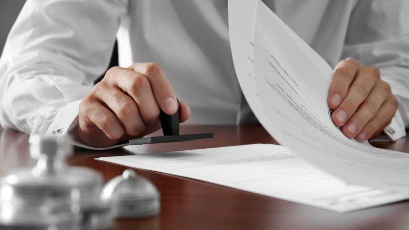 Efor Patent İle Marka Tescil Hizmetleri