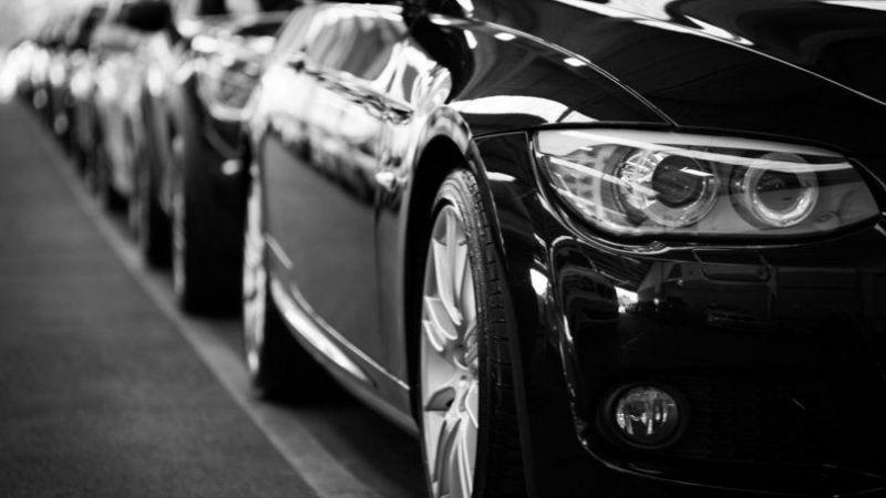 İkinci el araçlarda fiyat arttı, satış düştü