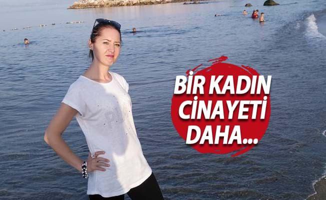 Vahşi cinayetin kurbanı Kocaeli'de öldü