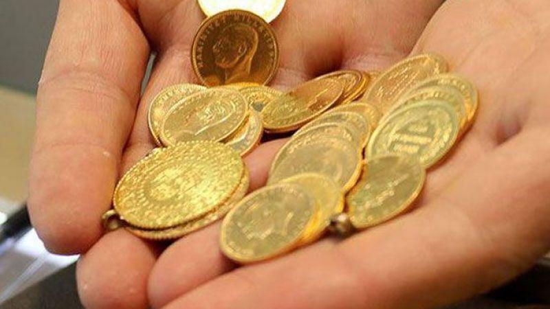 Çeyrek Altın Ne Kadar? Kocaeli Kuyumcular Derneği Altın Fiyatları 18 Nisan