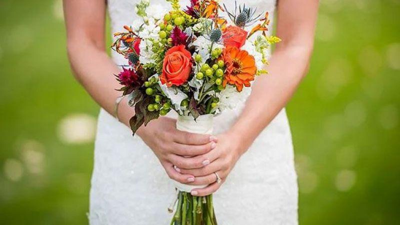 Düğün yapacaklar dikkat! İşte yeni kararlar