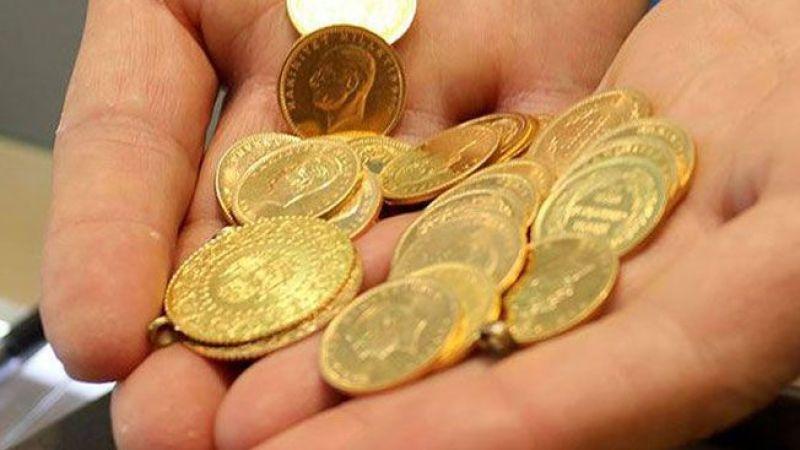 Kocaeli Kuyumcular Derneği 25 Ekim 2021 Pazartesi Altın Fiyatları