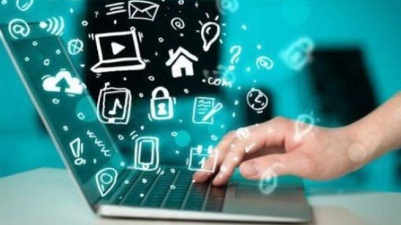 27 bin aileye ücretsiz internet