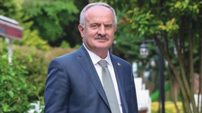 Kocaeli Derince Belediye Başkanı Zeki Aygün kimdir?
