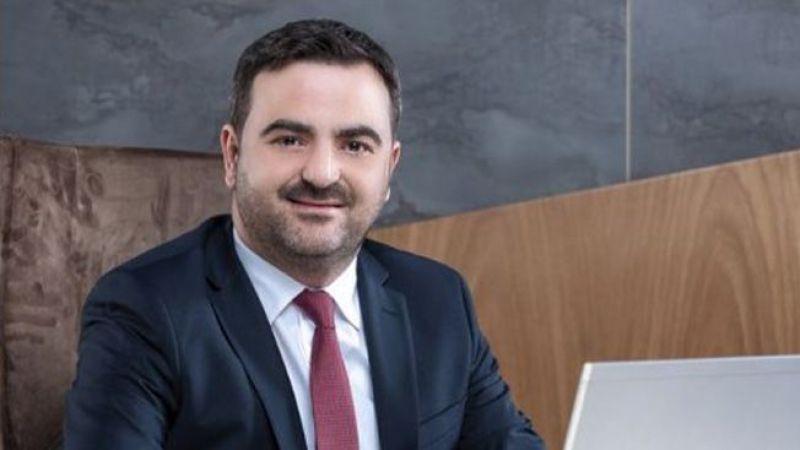 Kocaeli Başiskele Belediye Başkanı Mehmet Yasin Özlü kimdir?