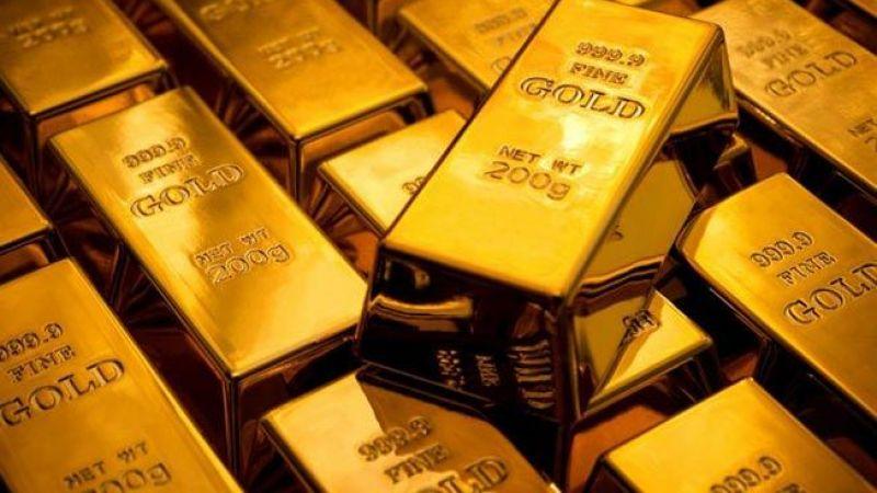7 Temmuz Altın Fiyatları