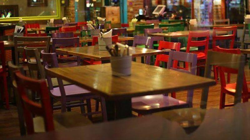 Kocaeli lokantalar kaça kadar açık olacak, restoran ve pastaneler kaça kadar açık?