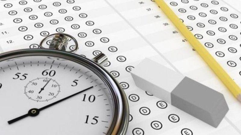 AÖF sınav sonucu, Ata AÖF sınav sonuçları ne zaman açıklanır, Ata AÖF sınav sonuçları