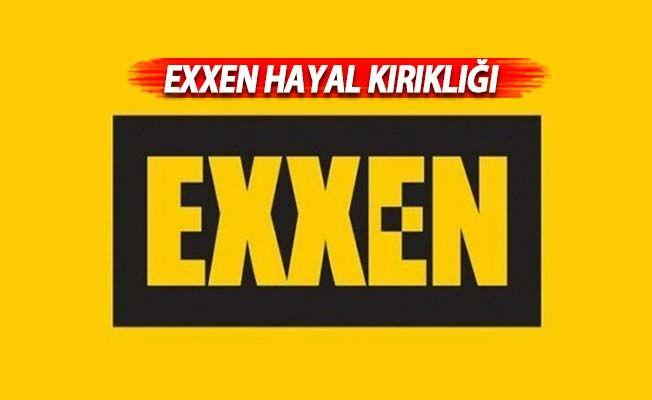 Acun Ilıcalı Exxen beğenilmedi, hem para ver hem reklam izle