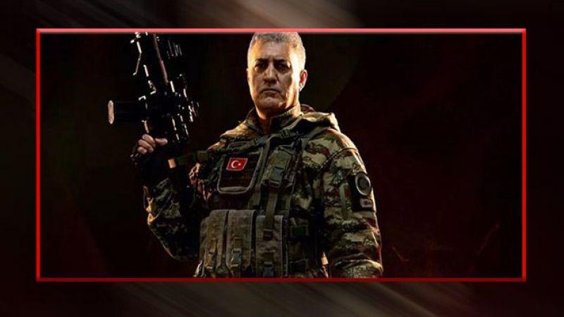 Savaşçı Albay Oktay Göktürk kimdir? Tamer Karadağlı kaç yaşında?