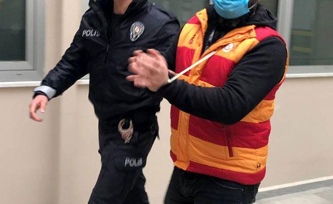 Kocaeli'de yasa dışı bahis operasyonu... 16 şüpheli yakalandı!
