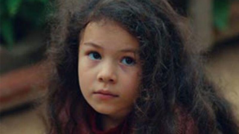 Kardeşlerim Emel Eren kimdir? Aylin Akpınar kaç yaşında?