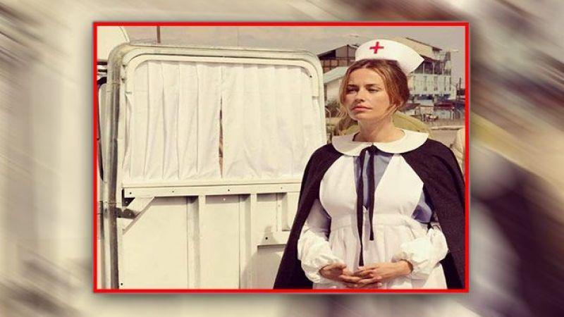 Bir Zamanlar Kıbrıs Hemşire Sandy kimdir? Sümeyra Koç kaç yaşında?