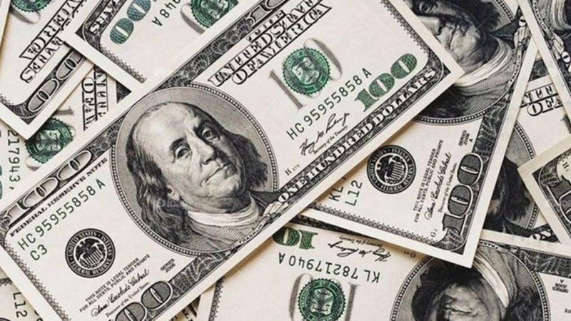 25 Ekim 2021 Dolar Ne Kadar? Euro Kaç Lira? İşte 25 Ekim 2021 Pazartesi Dolar Ve Euro Fiyatları...