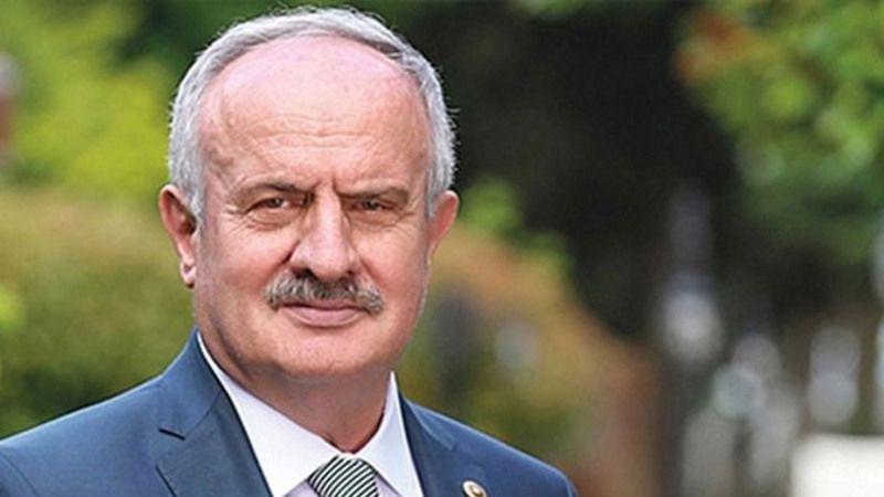 Kocaeli'de Belediye Başkanı Koronavirüse Yakalandı! Kocaeli Vaka Sayısı Patladı! Adeta Herkes Hasta Oluyor! Vatandaş Artık İsyanda! Derince Belediye Başkanı Zeki Aygün…