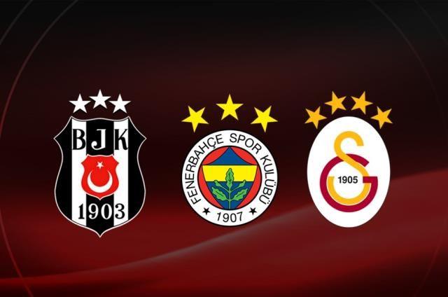 Bu Sene Şampiyon Kim 2021? Göztepe Beşiktaş Maç Sonucu Ne Oldu? Galatasaray Malatyaspor Maç Sonucu (15 Mayıs 2021)