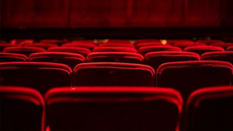 SON DAKİKA Sinemalar Tekrar Kapatıldı! Sinema Salonları Ne Zaman Açılacak?