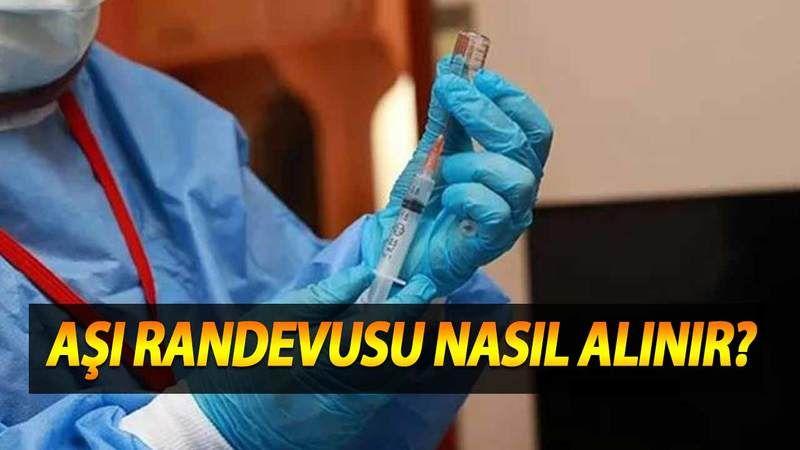 E-Nabız, 182 aşı randevusu, aşı randevusu nasıl alınır? Aşı randevusu almak artık çok kolay! Aşı randevusu nasıl alırım?