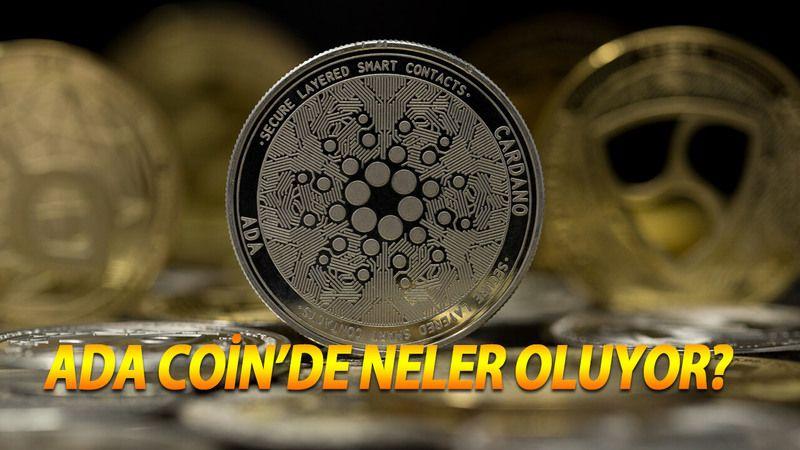 Ada Coin hangi ülkenin? Ada Coin kaç adet var? Bir ada kaç TL? Ada Coin 3 Haziran 2021 güncel fiyatı nedir?
