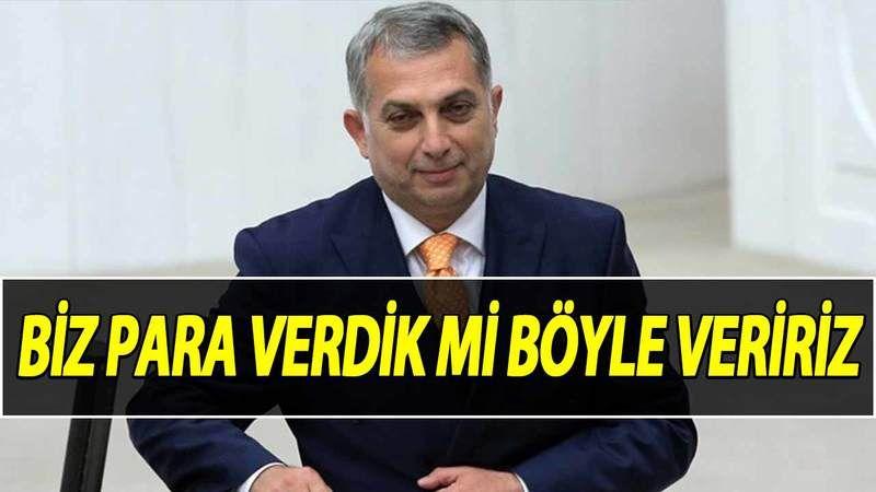 Metin Külünk Kimdir? Sedat Peker: Seçim Zamanı Arabasına Para Bırakırdım!