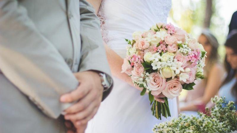 Evlenecek Çiftlere Müjdeli Haber! O Yasaklar Kalktı...