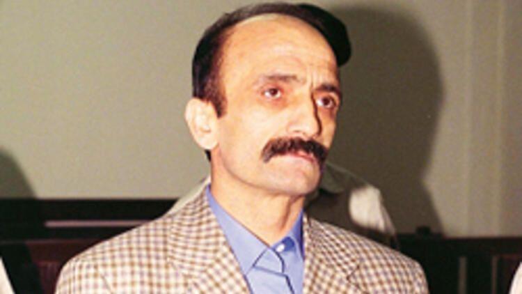 Ünlü Mafya Hadi Özcan'a 75 Yıl Hapis! Sitem Etti: Yapmayın Pişman Olursunuz!