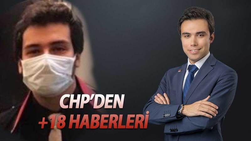 Kocaeli CHP'de Şok Üstüne Şok! Birbirlerine Demediklerini Bırakmadılar! Durun Gençler Zaten Ortalık Karışık! Anıl Acurman…