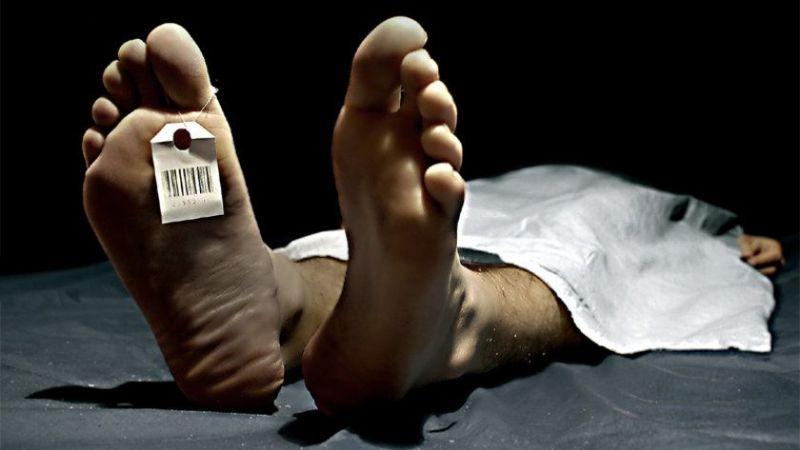 Derince'yi Üzen Ölüm! Cevdet Toygar Hayatını Kaybetti