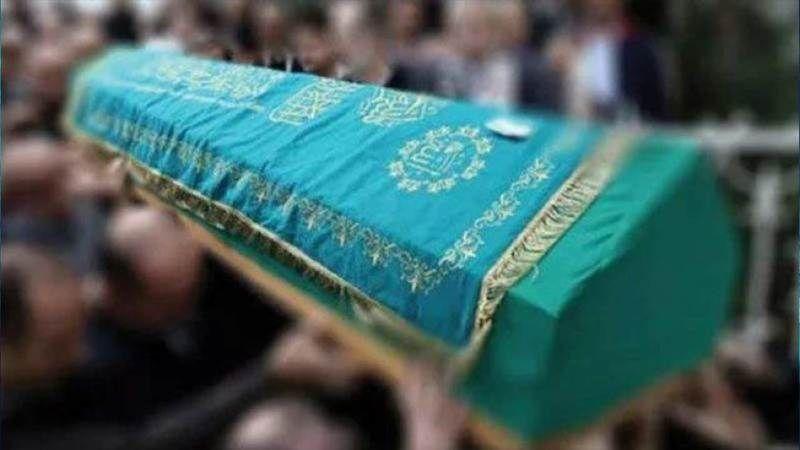 Kocaeli'de bugün vefat edenler (22 Haziran 2021)