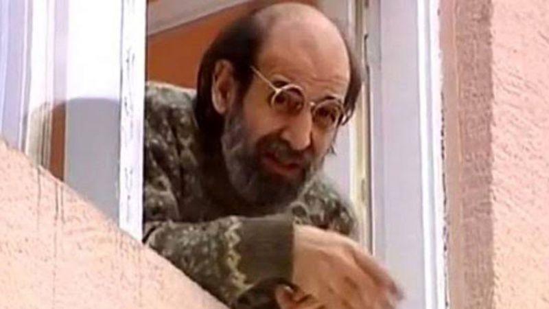 """Bizimkiler Cemil Vefat Etti! Uğurtan Sayıner Kimdir? İzmit Yakından Tanırdı! """"Biracı Cemil..."""""""