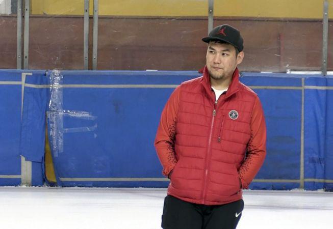 Kendisi Gidemedi Ama Sporcularını Gönderiyor! Kış Olimpiyatlarında Biz De Varız