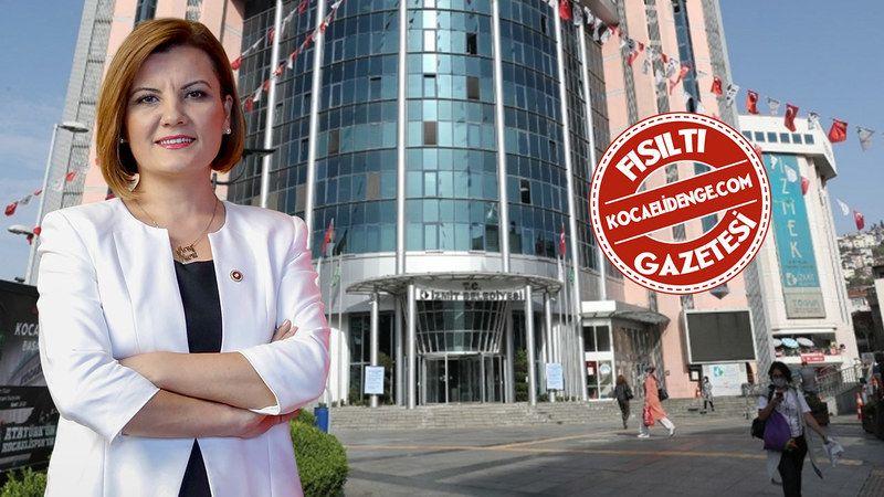 Fatma Hürriyet 15 Temmuz Çıkışıyla Ezber Bozdu