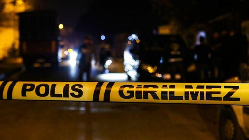 Dernek Başkanı Damadı Tarafından Öldürüldü! Gebze'de Neler Oluyor?