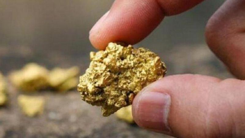 Parayı Bulduk: Yeni Altın, Uranyum, Bakır, Linyit ve Titanyum Yatakları Keşfedildi! Sonunda Rahat Bir Nefes Alacağız....