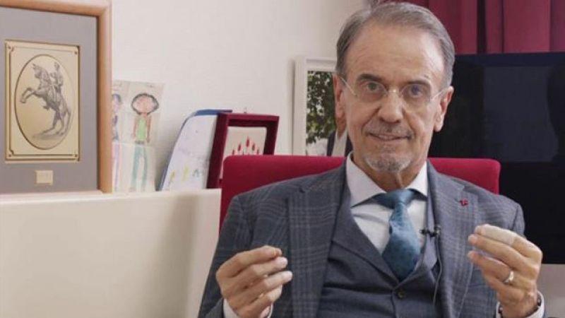 Prof. Dr. Mehmet Ceyhan Peş Peşe Kritik Uyarılar Yaptı! Neler Oluyor?