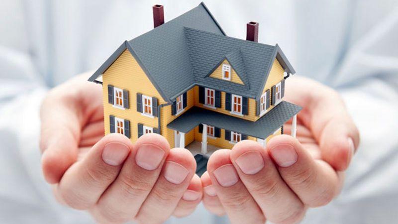 Tüm Ev Sahiplerini İlgilendiriyor! Dikkat, Fiyatı 5 Kat Arttı