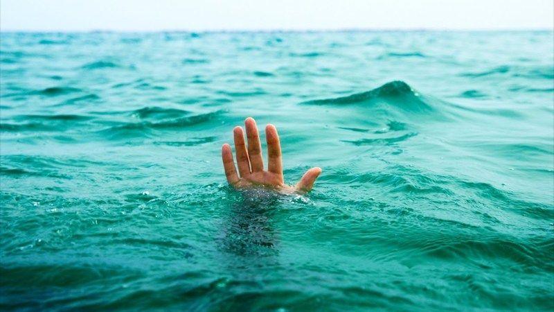 Türkiye Boğuluyor: Suya Giren Çıkamadı! 1 Haftada 43 Kişi! Neler Oluyor? Kocaeli...