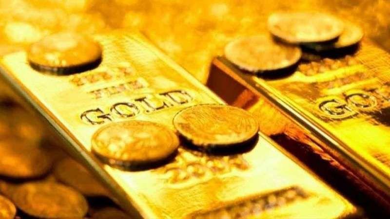 Kocaeli Kuyumcular Derneği Altın Fiyatları 26 Temmuz 2021