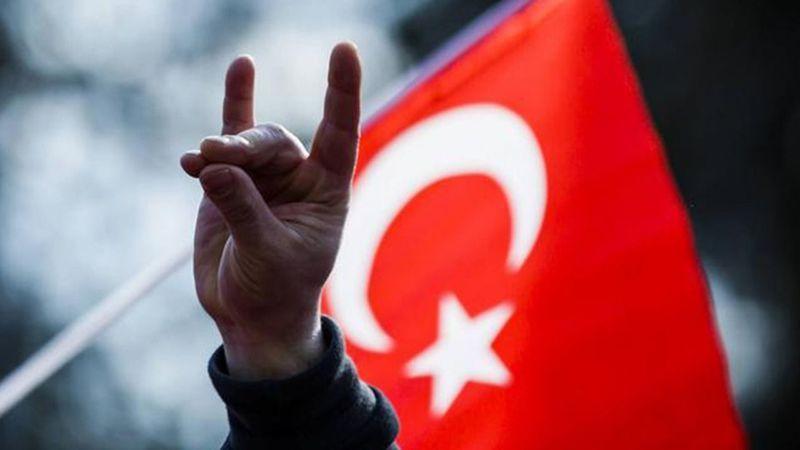 Kocaeli MHP'de Deprem Başladı: İlçe Başkanları Tek Tek İstifa Ediyor! Ülkücü Hareket'te Büyük Değişim Başladı! Neler Oluyor?