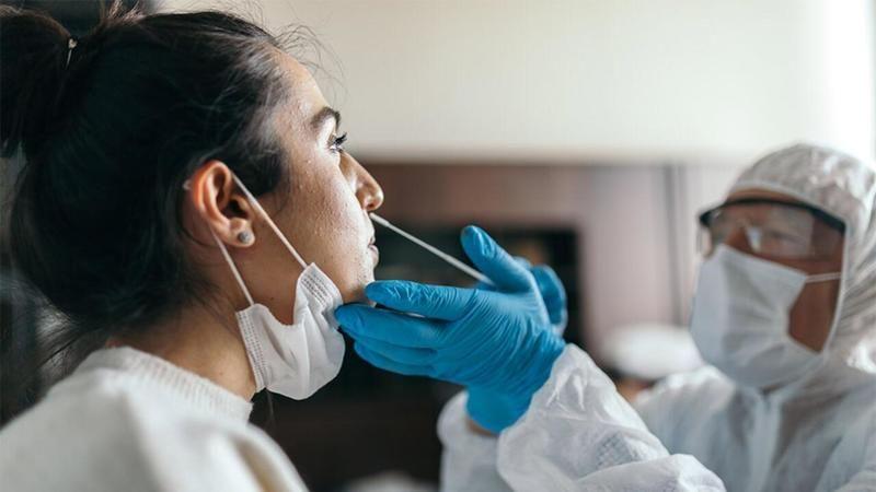 Kocaeli Sağlık Ocağında PCR Testi Yapılıyor Mu: Kocaeli Korona Testi Nerelerde Yapılır? Kocaeli'de ücretsiz PCR Testi Yapılan Yerler