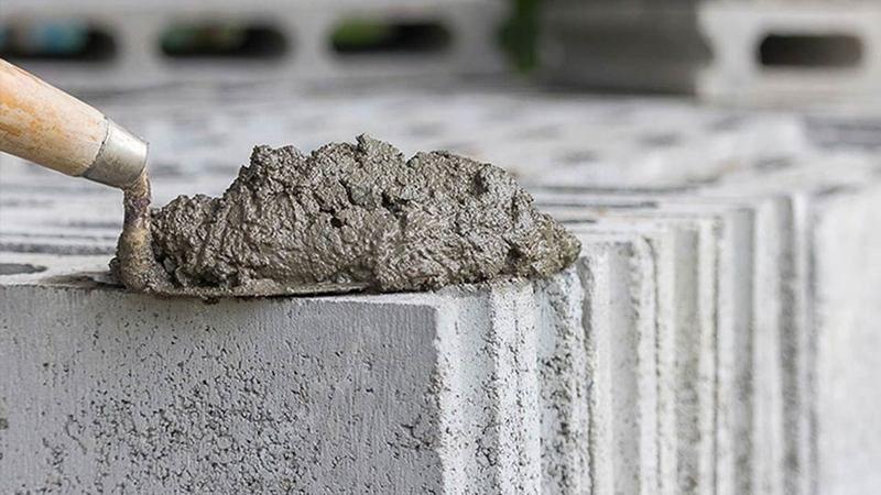 Çimentocular Müteahhitleri Topa Tuttu: Daireler Ucuzlasın Çimento Bedava