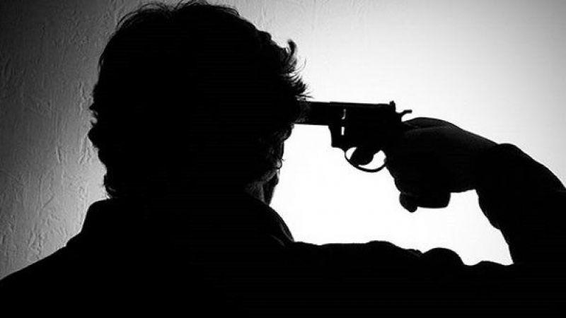 Karamürsel'i Üzen Ölüm: 25 Yaşındaki Genç Av Tüfeği İle İntihar Etti...