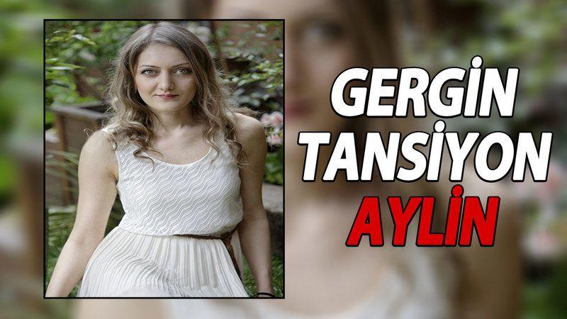 Yargı Aylin Kimdir? Pınar Çağlar Gençtürk Kaç Yaşında? Nereli? Pınar Çağlar Gençtürk Instagram Hesabı
