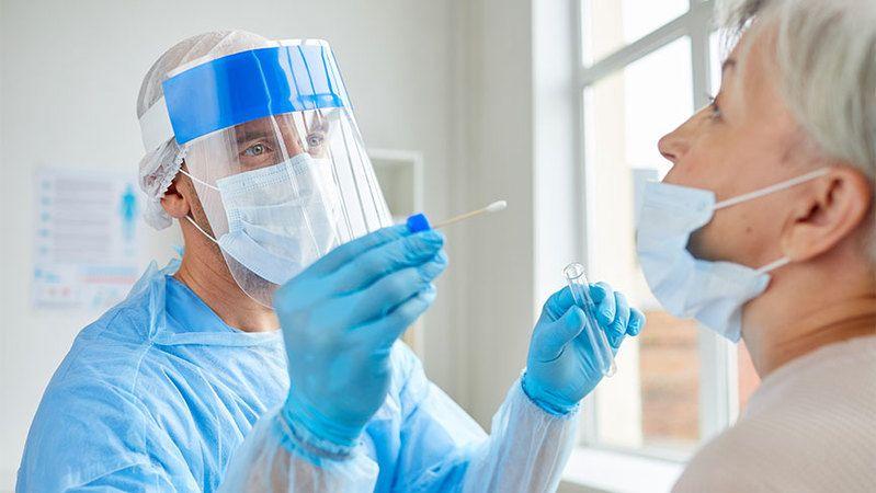 28 Eylül 2021 Salı Koronavirüs Tablosu! Vaka ve Vefat Sayısı Kaç Oldu?