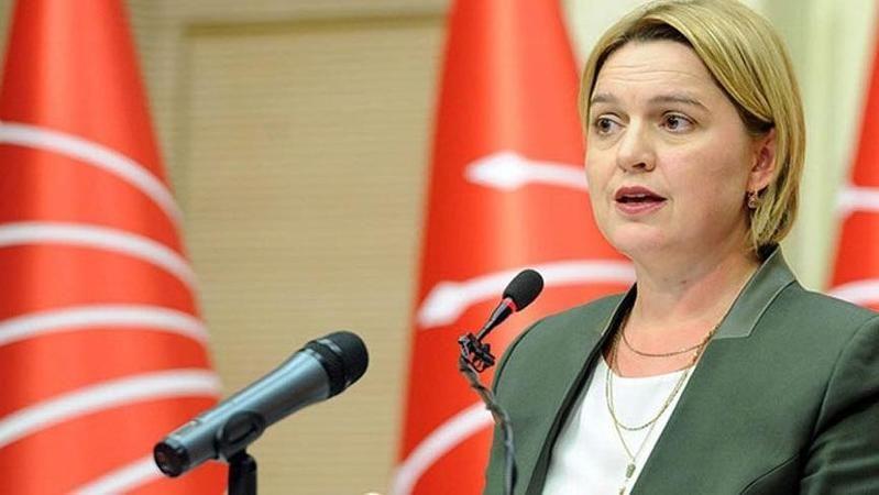 Selin Sayek Böke İzmit'e Geliyor: İzmit Sanat Akademisi İçin Geri Sayım Başladı...