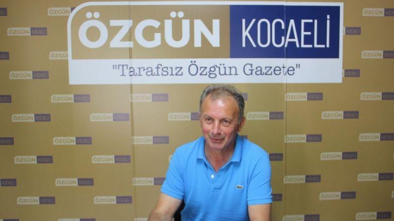 Trabzonlular, Kocaeli'ni neden seçiyor?