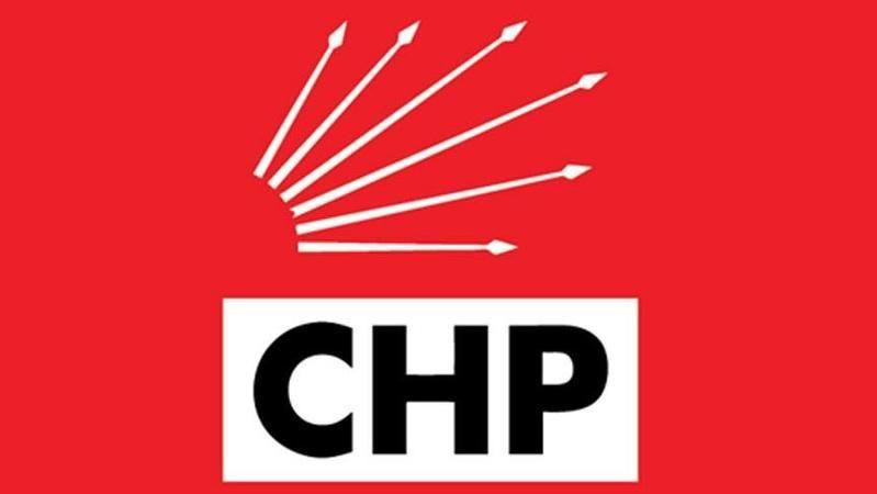 CHP Kocaeli'den Tutuş'un iddialarına yanıt