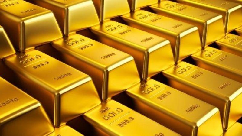 Ağrı'da 1.2 milyar dolarlık altın rezervi bulundu