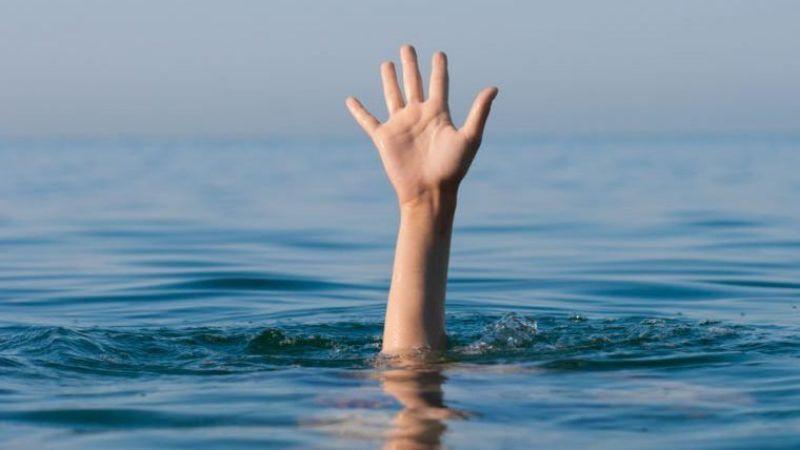 Kandıra'da bir kişi daha boğuldu!
