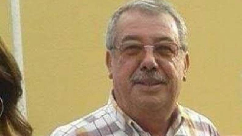 Emekli öğretmen kalp krizi nedeniyle vefat etti